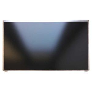 Матрица LED 15.6″ 40-pin LED 1366×768 HD Slim Тонкая, Mate Матовая, Расположение разъема: Down-Left Снизу-Слева; Крепление: сверху снизу (LTN156AT19-001, LTN156AT19-501, LTN156AT19-T01, LTN156AT18-801, LJ96-05466C, LJ97-03046B, LJ64-02540A, CF10813-1N) Б/У