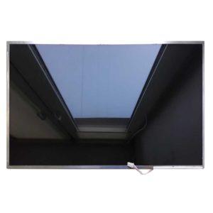 Матрица 15.4″ 30-pin CCFL 1280×800 Glade Глянцевая, Расположение разъема: Up-Right Сверху-Справа, 1 лампа (LTN154X3-L03, LTN154X3S4LV2.2, LJ96-03588C, USP6639589, USP5280371) Б/У