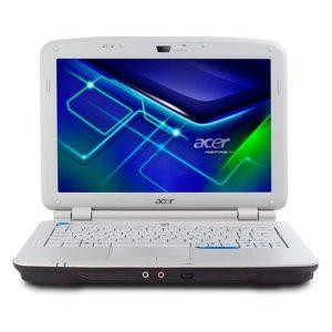 Запчасти для ноутбука ACER Aspire 2420