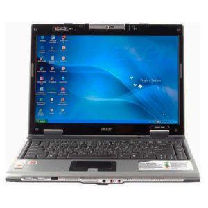 Запчасти для ноутбука ACER Aspire 5630