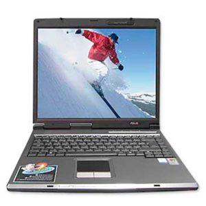 Запчасти для ноутбука ASUS A3000