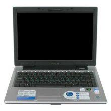 Запчасти для ноутбука ASUS A8D