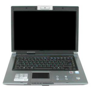 Запчасти для ноутбука ASUS F5R