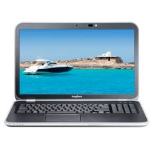 Запчасти для ноут. Dell Inspiron 7720
