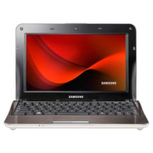 Запчасти для ноутбука Samsung NF210