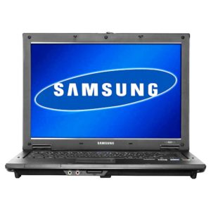 Запчасти для ноутбука Samsung R20