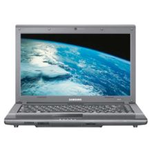 Запчасти для ноутбука Samsung R440