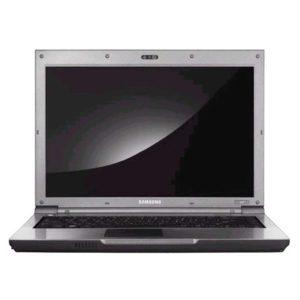 Запчасти для ноутбука Samsung X22