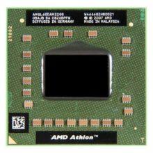 Процессор AMD Athlon X2 QL-60 2x1900MHz (AMQL60DAM22GG)