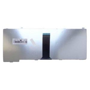 Клавиатура для ноутбука Lenovo IdeaPad C100, C200, C430, C460, C461, C462, C466, C510, F31, F41, F51, G230, G230g, G410, G420, G430, G430a, G430l, G430m, G450, G450a, G450m, G455, G530, G530a, G530m, N100, N200, N220, N430, N440, N500, U330, V100, V200, V450, Y300, Y330, Y410, Y430, Y430a, Y430g, Y510, Y510a, Y520, Y530, Y710, Y730, Y730a, Fujitsu-Siemens Amilo M7400 Black Черная (MB286-001, F41-US)