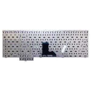 Клавиатура для ноутбука Samsung R517, R519, R525, R528, R530, R538, R540, R618, R620, R630, R717, R719, R728, RV508, RV510, E452, P530, P580, NP-E452, NP-P530, NP-P580, NP-R523, NP-R525, NP-R528, NP-R530, NP-R538, NP-R540, NP-R618, NP-R620, NP-R719, NP-R728, NP-RV508, NP-RV510 Black Черная (CNBA5902832BBIH, 9Z.N4NSN.00R) Уценка!