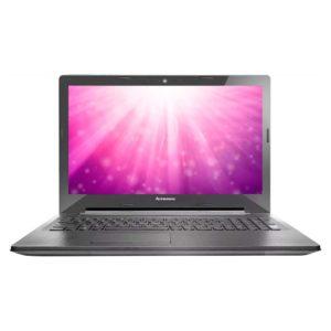 Запчасти для ноутбука Lenovo G50-30
