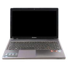 Запчасти для ноутбука Lenovo Z585