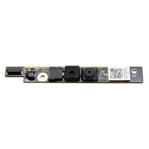 Веб-камера для ноутбука HP g6-2000, g6-2xxx серий (692893-5D0, HF1016-T821-SE01)