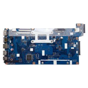 Материнская плата для ноутбука Lenovo IdeaPad B50-10, B5010, 100-15IBY (AIVP1/AIVP2 LA-C771P Rev:1.0, LA-C77, 5B20J30760) под восстановление