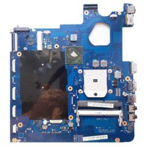 Материнская плата для ноутбука Samsung NP305E5A, NP305E7A, NP305V5A, 305E5A, 305E7A, 305V5A (BA41-01821A, BA92-09481A, BA92-09481B, Scala3_15/17A)