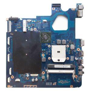 Материнская плата для ноутбука Samsung NP305V5A, NP305V7A, 305V5A, 305V7A (BA41-01681A, BA92-08673A, BA92-08673B, Petronas-D-15E REV: 1.1)
