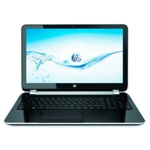 Запчасти для ноутбука HP 15-n201sr