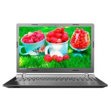 Запчасти для ноутбука Lenovo B50-10