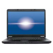 Запчасти для ноутбука DEPO VIP C9510