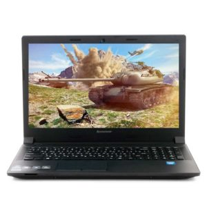 Запчасти для ноутбука Lenovo B50-70