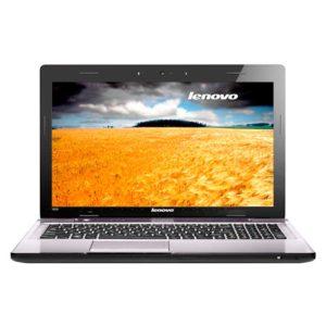 Запчасти для ноутбука Lenovo Y570