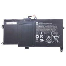 Аккумуляторная батарея HP Envy Sleekbook 6, 6-1000, 6-1xxx 14.8V 4000mAh 60Wh Original Оригинал (EG04XL, HSTNN-IB3T, 681951-001) Износ 0%