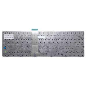 Клавиатура для ноутбука MSI CX61, CX70, A6200, A6205, A6500, CR620, CR630, CR650, CR720, CX605, CX620, CX620MX, CX623, CX705, CX720, FX600, FX610, FX700, GE600, GE620, GE620DX, GE700, GT660, GT680, GT683, GX660, GX680, MS168, S6000 с рамкой, Black Черная (V111922AK1 UK) Уценка!