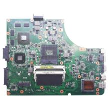 Материнская плата для ноутбука Asus K53S, K53SV, K53SC USB 3.0 (K53SV MAIN BOARD REV 3.1, 60-N3EMB1800-B11)