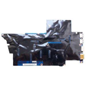 Материнская плата для ноутбука HP Envy Sleekbook 6-1000, 6-1031er, 6-1101er, с процессором AMD A6-4455M и видео AMD Radeon HD 7500G (QAU51 LA-8731P Rev:1.0) под восстановление