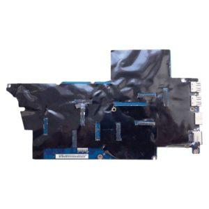Материнская плата для ноутбука HP Envy Sleekbook 6-1000, 6-1031er, 6-1101er, с процессором AMD A6-4455M и видео AMD Radeon HD 7500G (689157-001, QAU51 LA-8731P Rev:1.0)