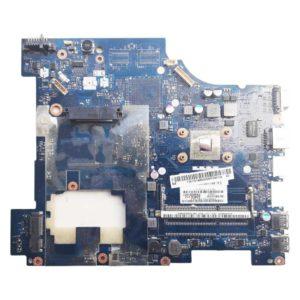 Материнская плата для ноутбука Lenovo G570, G575 (PAWGD LA-6757P Rev:1.0, LA-675, PAWGD U27, 11S11014064ZZ0)