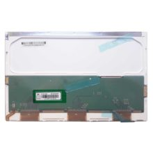 Матрица 10.2″ LED 1024×600 30-pin Glade Глянцевая, Расположение разъема: Middle-Right Середина-Справа, Крепление: без ушек (AT102TN42) Б/У