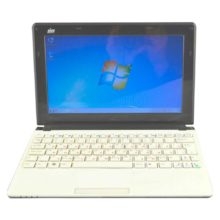 Запчасти для ноутбука DNS W210CUQW