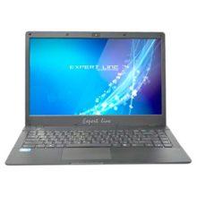 Запчасти для ноутбука Expert Line Slim
