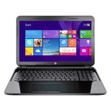 Запчасти для ноутбука HP 15-d003sr