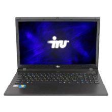 Запчасти для ноутбука iRU W255BU