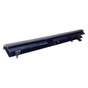 Панель привода DVD для ноутбука Acer Aspire E1-510, E1-532, E1-570, E1-572, Packard Bell TE69, Z5WT1, Z5WT3 (AP0VR000300)