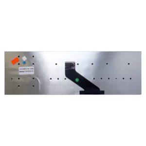Клавиатура для ноутбука Packard Bell Easynote TS11, TV11, LS11, LV11, TS13, LS13, TS44, TS45, TSX62, TX69, TE69BM, TE69CX, TE69HW, F4211, P5WS0, P7YS0 Black Черная (OEM)