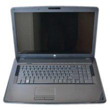 Запчасти для ноутбука DNS A17HC