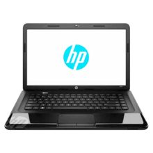 Запчасти для ноутбука HP 2000-2d50SR