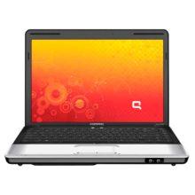 Запчасти для HP Compaq Presario CQ50