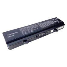 Аккумуляторная батарея для ноутбука Dell Inspiron 1440, 1525, 1526, 1545, 1546, 1750, Vostro 500 11.1V 5200mAh (0c601H, 1525 DE-6)