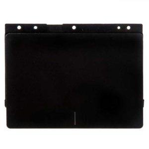 Тачпад для ноутбука Asus X751L, X751LA, X751M, X751MA, R752M Black Черный (13NB04I1AP0801, 04060-00580000)