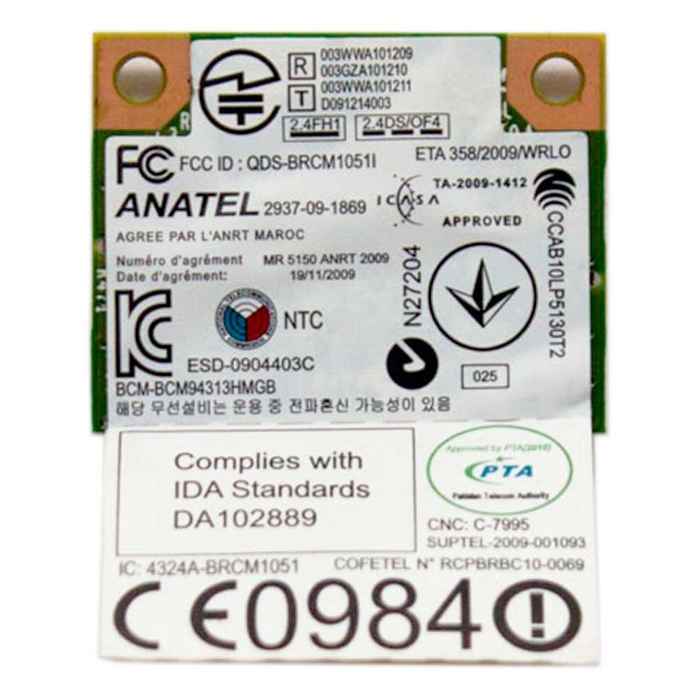 LENOVO THINKPAD EDGE 11 WLAN PCI EXPRESS WINDOWS 10 DRIVER
