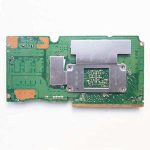 Видеокарта Asus G750JW_MXM_N14E-GE REV. 2.1 GTX 765M 2 ГБ GDDR5 для ноутбука Asus G750, G750J, G750JH, G750JS, G750JX, G750JW (60NB00M0-VG1160(211), 69N0P4V10011(01), N14E-GE-A1) под восстановление