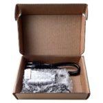 Блок питания для ноутбука Asus ZenBook 19V 2.37A 45W 3.0×1.0, кабель питания 2-pin в комплекте (ADP-45DB REV:B, AC-N238)