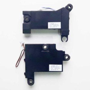 Динамики для ноутбука Lenovo IdeaPad B590 Комплект: левый и правый (23.40A35.001, 23.40A39.001, LAB58 L, LAB58 R)