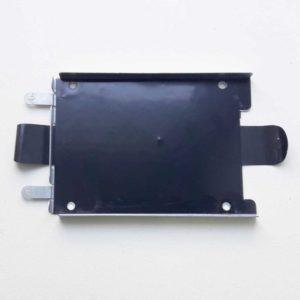 Корзина, салазки, крепление HDD для ноутбука Acer 4315, 4710, 4710G (60.4T918.002)