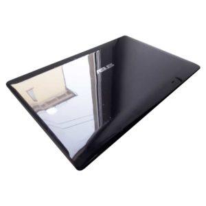 Крышка матрицы для ноутбука Asus N71, N71J, N71VN (13N0-G5A0511, 13GNX02AP011-2, 13GNX01XP24X-2)